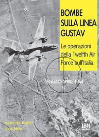 Bombe sulla linea Gustav