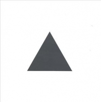 Il triangolo / Bruno Munari