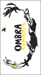 Ombra / Suzy Lee