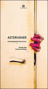 Asterusher