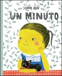 Un minuto / Somin Ahn