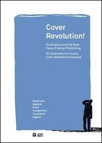 Cover revolution!