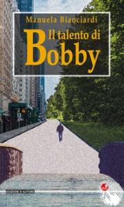Il talento di Bobby