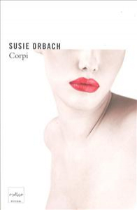 Corpi / Susie Orbach