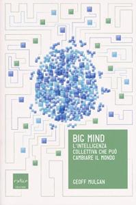 Big mind