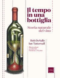 Il tempo in una bottiglia