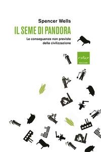 Il seme di Pandora