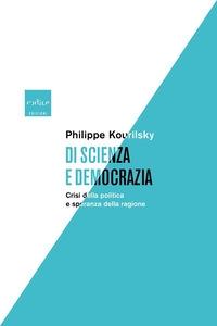 Di scienza e democrazia
