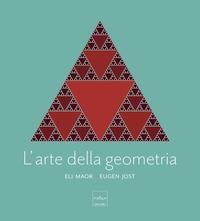 L'arte della geometria