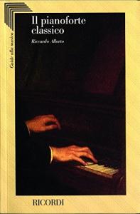 Il pianoforte classico