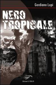 Nero tropicale