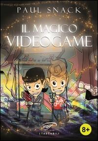 Il magico videogame