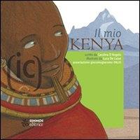 Il mio Kenya