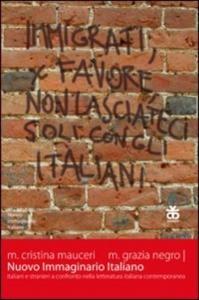 Nuovo immaginario italiano