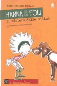 Hanna & Fou