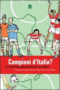 Campioni d'Italia?