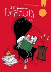 Il giovane Dracula
