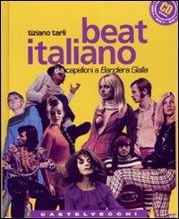 Beat italiano
