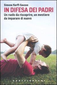 In difesa dei padri