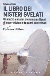 Il libro dei misteri svelati