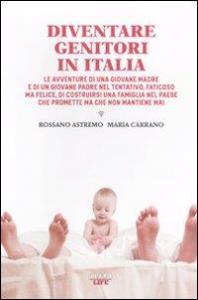 Diventare genitori in Italia