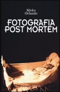 Fotografia post mortem