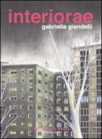 Interiorae / Gabriella Giandelli