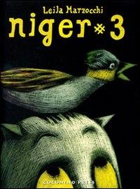 Niger #3