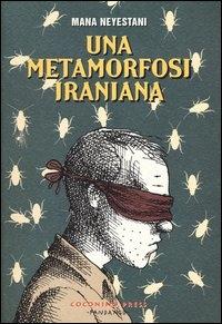 Una metamorfosi iraniana
