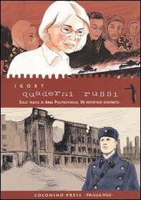 Quaderni russi