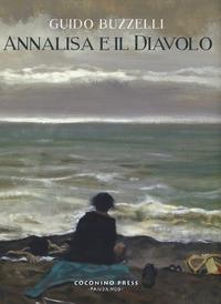 Annalisa e il diavolo