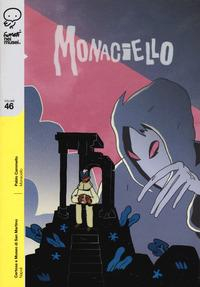 Monaciello