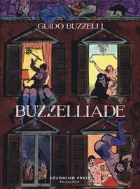 Buzzelliade
