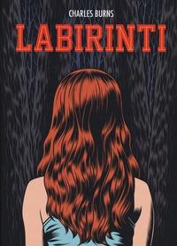 Labirinti. [Vol.] 1