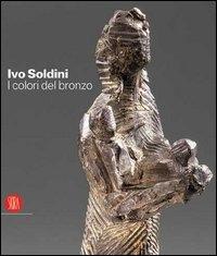 Ivo Soldini