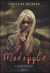 Madapple