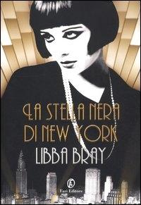 La stella nera di New York