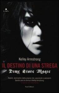 Il destino di una strega