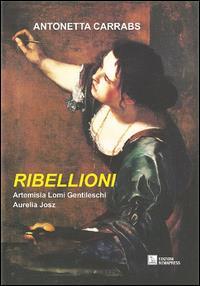 Ribellioni