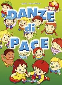 Danze di pace