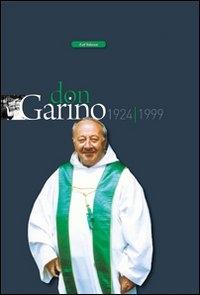 Don Garino, 1924-1999