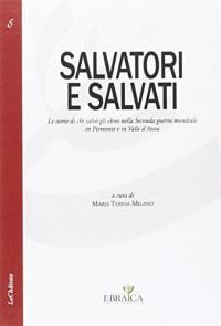 Salvatori e salvati