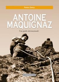 Antoine Maquignaz