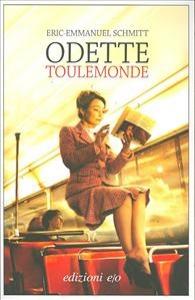 Odette Toulemonde e altri racconti