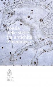 Poesia delle stelle tra antichità e Medioevo
