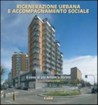 Rigenerazione urbana e accompagnamento sociale