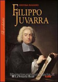 Filippo Juvarra