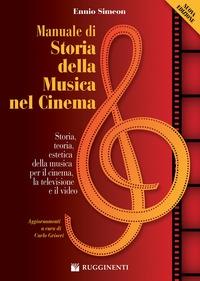Manuale di storia della musica nel cinema