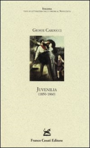 Juvenilia (1850-1860)