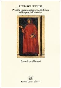 Petrarca lettore